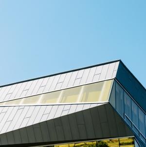 Materialen dat perfect op uw dak past