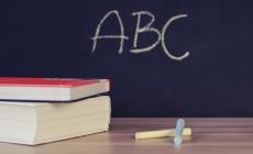 5 handige cursussen voor ieder bedrijf